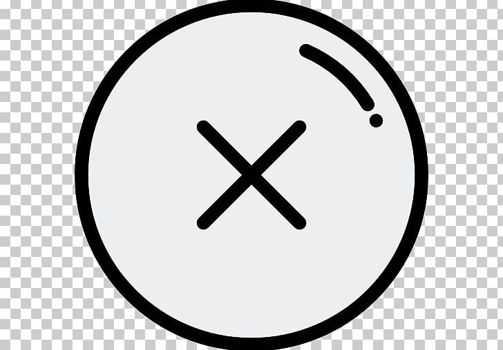Real-time Computing Computer Icons Portable Network Graphics Scalable Graphics Psd PNG, Clipart, Angle, Area, Arrow, Black And White, Circle Free PNG Download