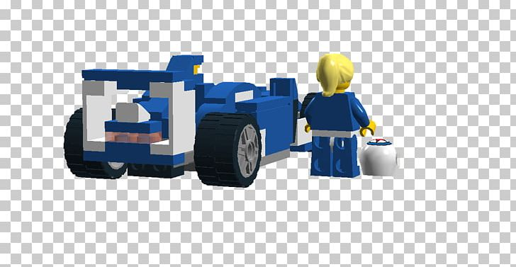 The Lego Group Lego Ideas Lego Minifigure Toy Block PNG, Clipart, Automotive Design, Auto Racing, Car, Lego, Lego Group Free PNG Download