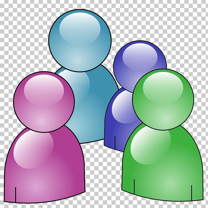 Windows Live Messenger Microsoft Messenger Service MSN Instant Messaging PNG, Clipart, Circle, Communication, Computer Software, Instant Messaging, Internet Free PNG Download