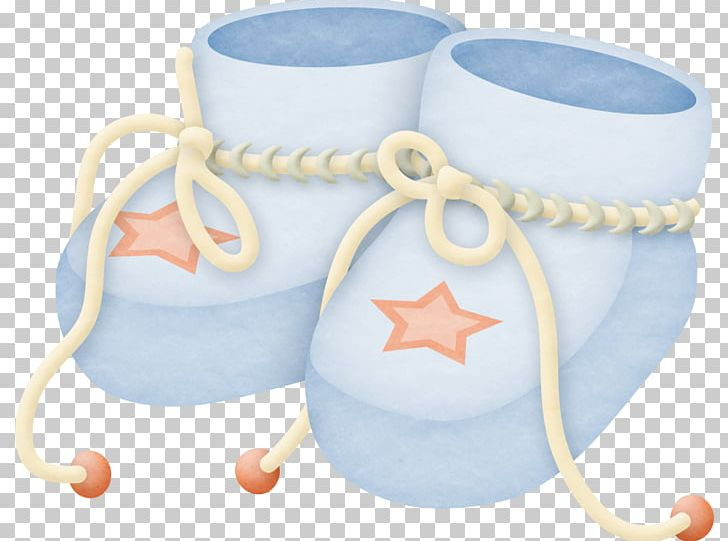 Infant Boy Child PNG, Clipart, Baby Boy, Baby Shower, Boy, Child, Clip Art Free PNG Download