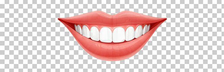 Teeth PNG, Clipart, Teeth Free PNG Download