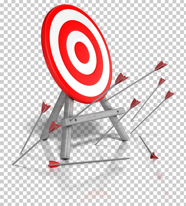 Target Market Bullseye Marketing Target Corporation Business PNG, Clipart, Angle, Blog, Brand, Bullseye, Business Free PNG Download