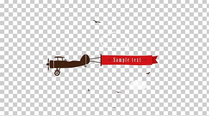 Airplane Logo Png Clipart Adobe Illustrator Aircraft Aircraft