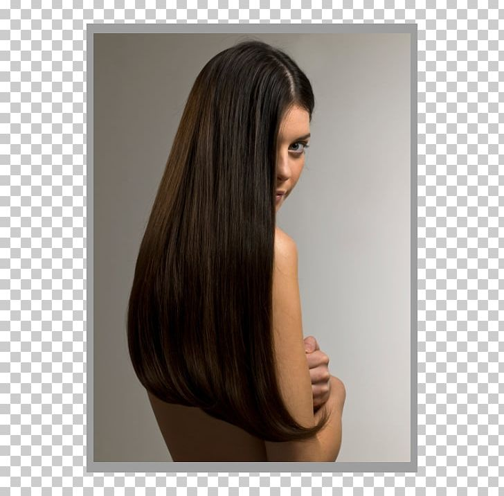 Hair Straightening Beauty Parlour Artificial Hair Integrations Hair Care PNG, Clipart, Afrotextured Hair, Artificial Hair Integrations, Beauty Parlour, Black Hair, Brazilian Hair Straightening Free PNG Download