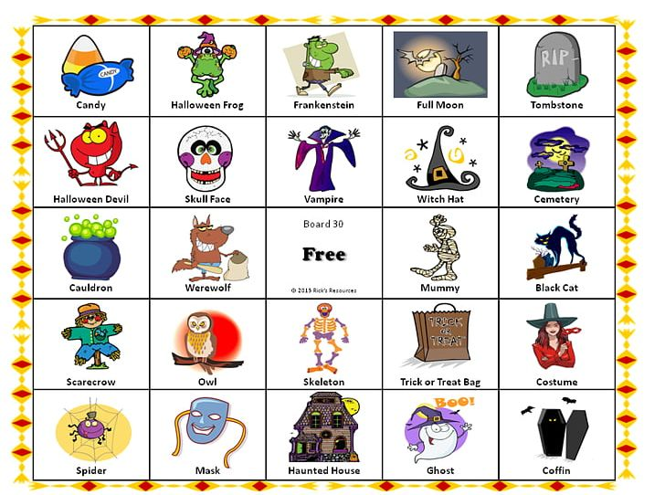 Halloween Costume Party Game PNG, Clipart, Adult, Art, Cartoon, Character, Child Free PNG Download