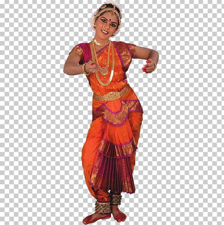 Performing Arts Dance Costume Designer Bharatanatyam PNG, Clipart, Abdomen, Aradhana, Arangetram, Arts, Bharatanatyam Free PNG Download
