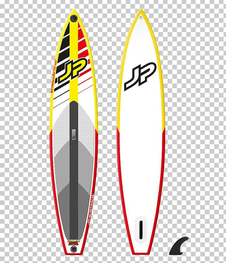 Surfboard Surfing Standup Paddleboarding Adventurair Surf-Store.com PNG, Clipart, Area, Brand, Com, Inflatable, Line Free PNG Download