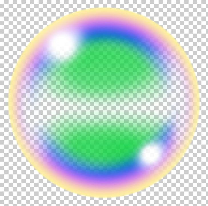 Desktop Soap Bubble Png Clipart Circle Computer Wallpaper