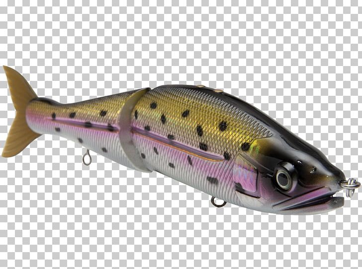Plug Fishing Baits & Lures Swimbait Bass Worms Spoon Lure