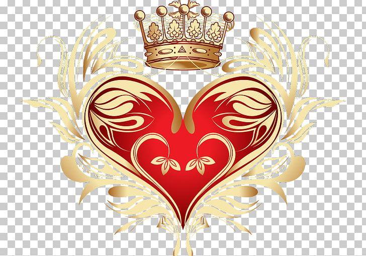Wedding Logo Aurkezle PNG, Clipart, Aurkezle, Cartoon, Clip Art, Creative, Crown Free PNG Download