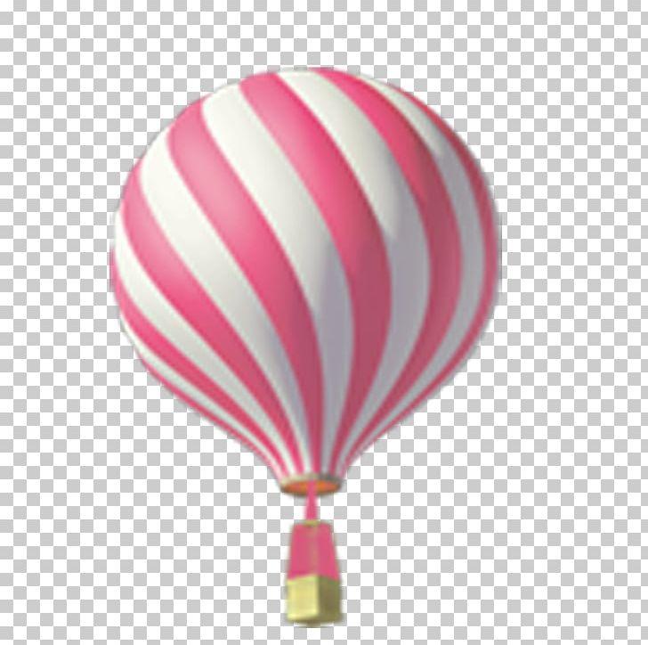 Balloon Android PNG, Clipart, Air, Air Balloon, Android, Balloon, Balloon Border Free PNG Download