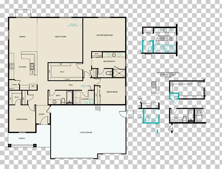 [DIAGRAM_3US]  Floor Plan Jenuane Communities Wiring Diagram House PNG, Clipart, Angle,  Architectural Engineering, Area, Brand, Diagram Free | Architectural Wiring Diagrams |  | IMGBIN.com