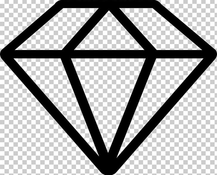 Gemstone Diamond Computer Icons Brilliant PNG, Clipart, Accessory, Angle, Area, Base 64, Black Free PNG Download