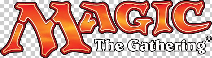 Magic: The Gathering Commander Magic Duels: Origins Logo