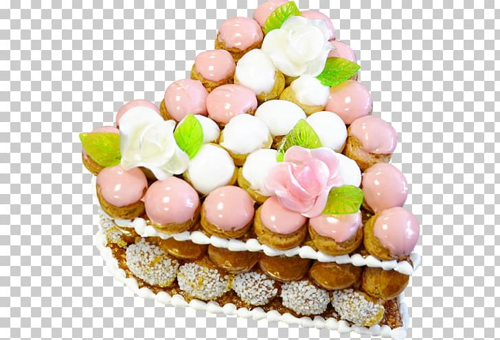 Wedding Cake Macaron Eclair Petit Four Piece Montee Png Clipart Bonbon Brittle Buttercream Cake Commodity Free