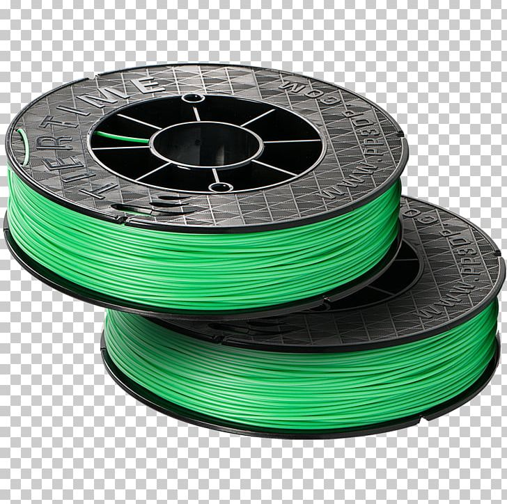 3D Printing Filament PNG, Clipart, 3d Computer Graphics, 3d Printing, 3d Printing Filament, Fila, Green Free PNG Download