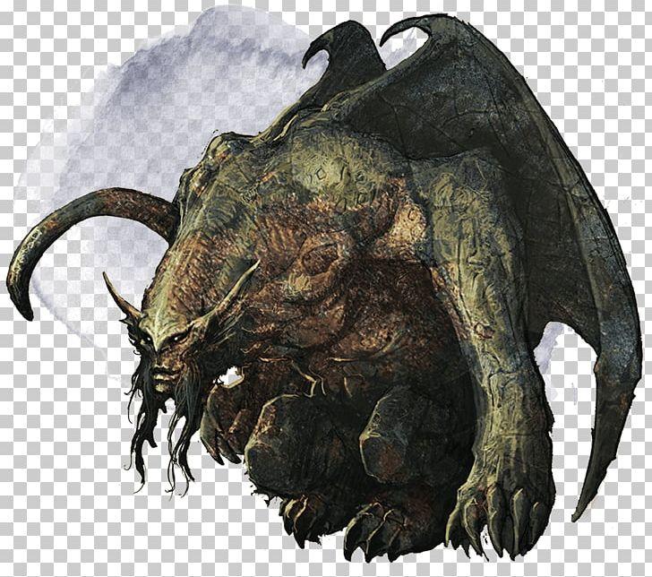 Dungeons & Dragons Underdark Monster Manual Forgotten Realms