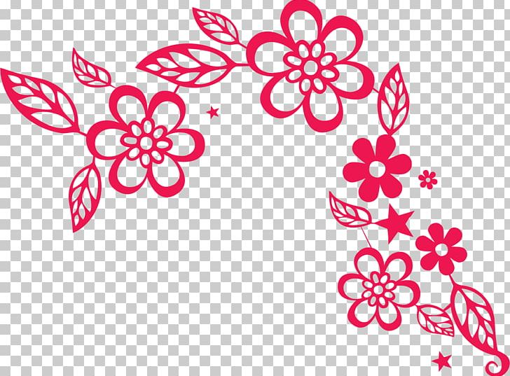 Floral Design Short Film Cut Flowers PNG, Clipart, American Girl, Area, Casting, Circle, Cut Flowers Free PNG Download