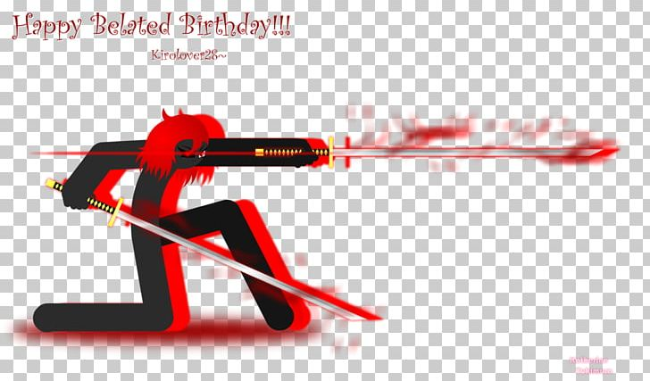 Brand PNG, Clipart, Brand, Happy Birthday Brother, Line, Red Free PNG Download