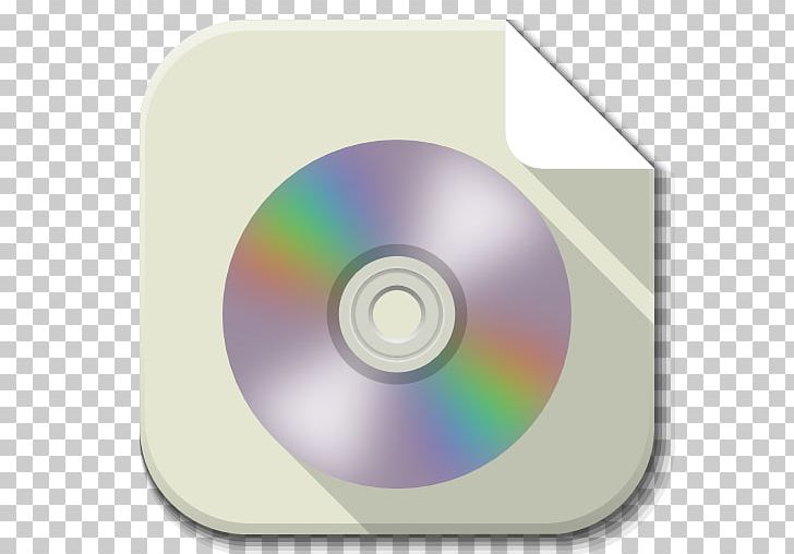 Data Storage Device Electronic Device Circle PNG, Clipart, Application, Apps, Circle, Compact Disc, Computer Icons Free PNG Download