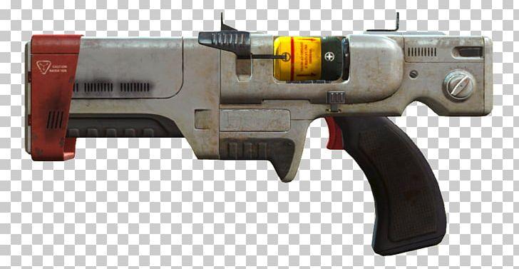 Fallout New Vegas Plasma Pistol Mods – Confsden com