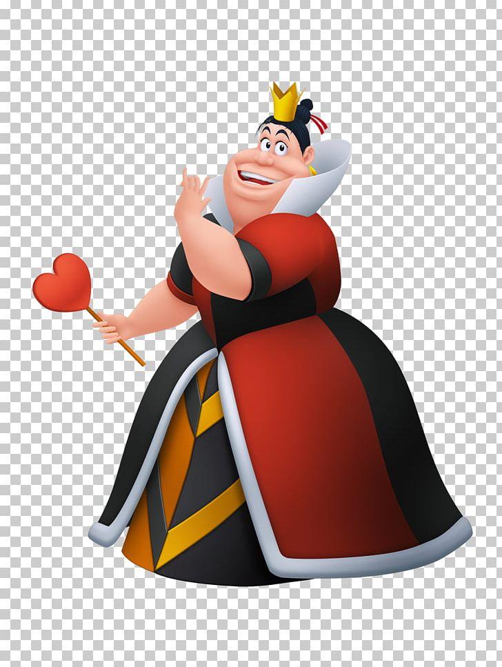Kingdom Hearts Coded Kingdom Hearts: Chain Of Memories Queen Of Hearts Kingdom Hearts HD 1.5 Remix PNG, Clipart, Figurine, Gaming, Hearts, Kingdom Hearts, Kingdom Hearts Chain Of Memories Free PNG Download