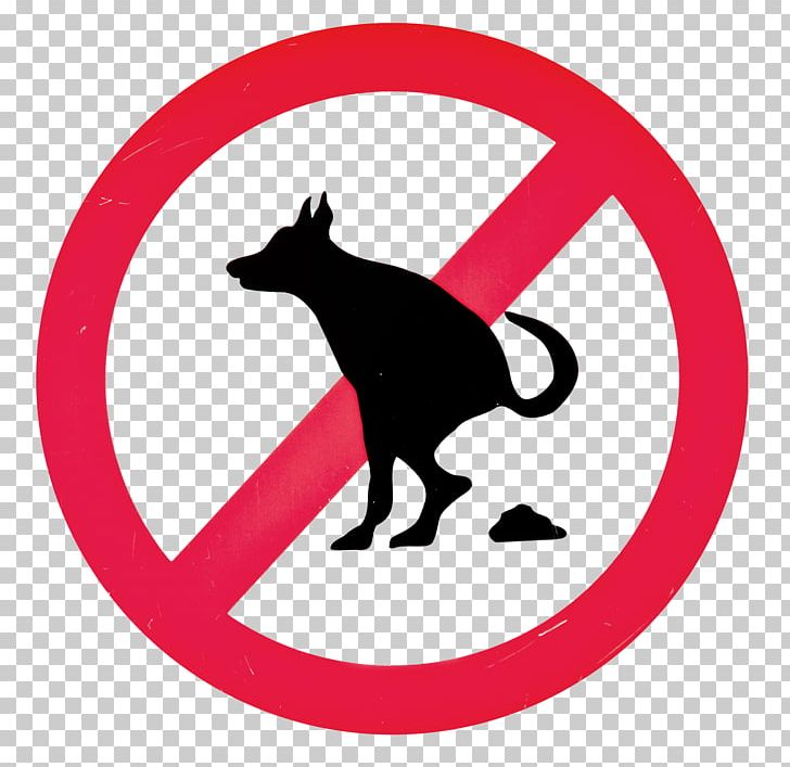 Dog Feces Sign Stock Photography Pet PNG, Clipart, Area, Carnivoran, Cat, Cat Like Mammal, Defecation Free PNG Download
