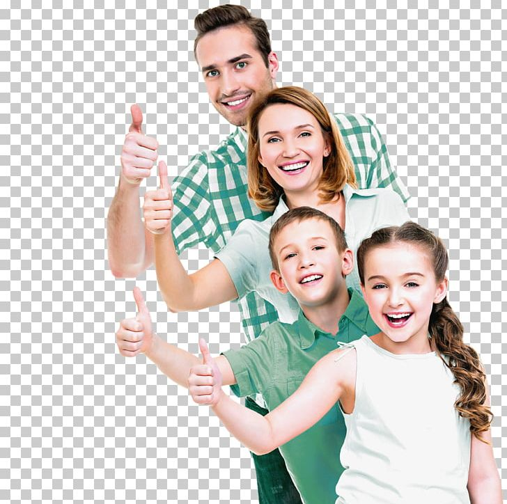 Family Happiness Home Child Stock Photography Png Clipart Child Community Dentist Dentistry Emotion Free Png Download 324,000+ vectors, stock photos & psd files. family happiness home child stock