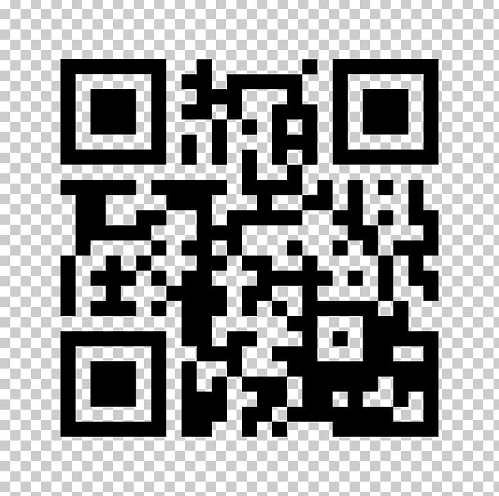 Malux Finland Oy QR Code Barcode Information PNG, Clipart, App, App
