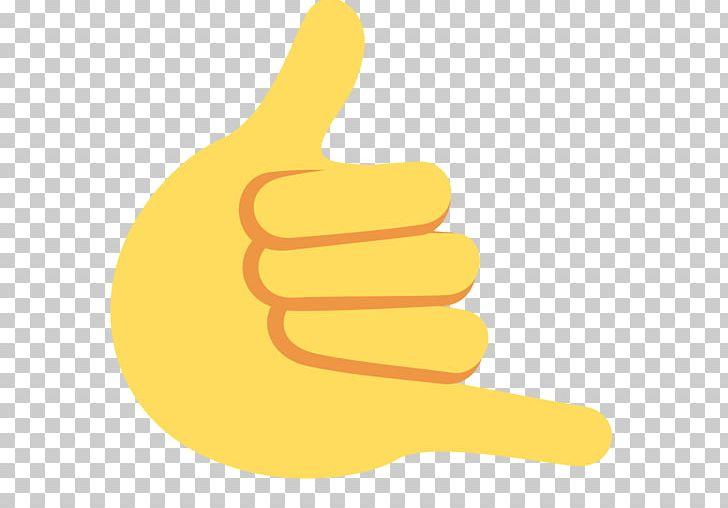 Meaning BTS Symbol Emoji Thumb PNG, Clipart, Blog, Bts, Call