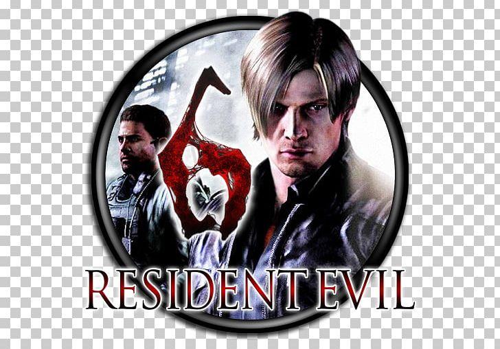 Resident Evil 6 Resident Evil 7 Biohazard Resident Evil