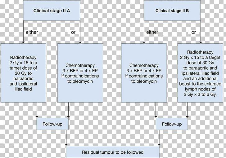 Testicular Cancer Semantic Scholar Retroperitoneal Lymph