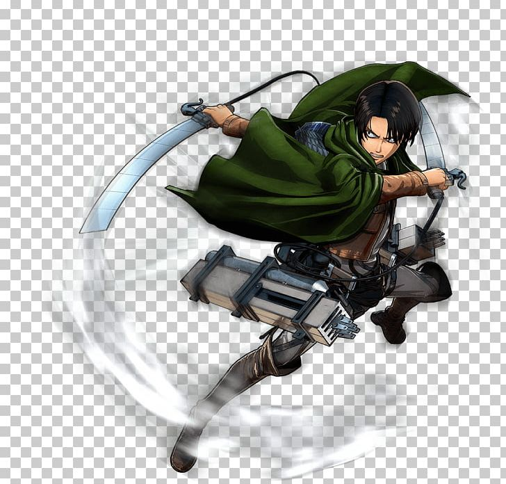 A.O.T.: Wings Of Freedom Hange Zoe Mikasa Ackerman Eren Yeager Attack On Titan 2 PNG, Clipart, A.o.t., Action Figure, Anime, Anime News Network, Aot Wings Of Freedom Free PNG Download