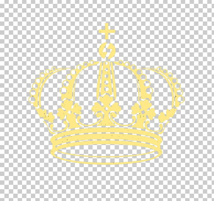 Europe Crown King PNG, Clipart, Atmospheric Crown, Crown, Crown King, Decorative Patterns, Design Free PNG Download