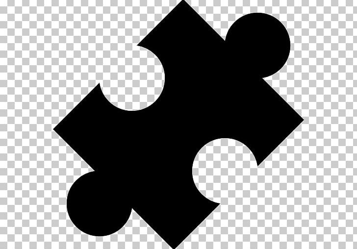 Hobby Computer Icons Jigsaw Puzzles Game PNG, Clipart, Advertising, Black, Black And White, Computer Icons, Game Free PNG Download