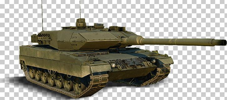 Churchill Tank Self-propelled Artillery Gun Turret Self-propelled Gun PNG, Clipart, Artillery, Churchill Tank, Combat Vehicle, Dpm, Firearm Free PNG Download