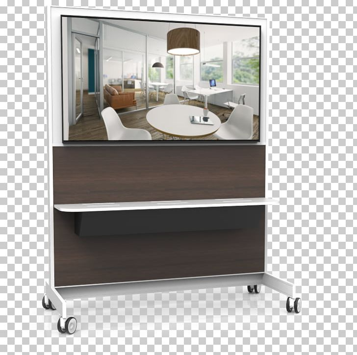 Interior Design Services Office Furniture Minimalism PNG, Clipart, Angle, Architecture, Art, Building, Business Free PNG Download