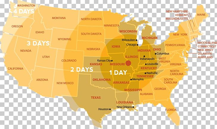 Map Of Texas Meme.California Map Meme