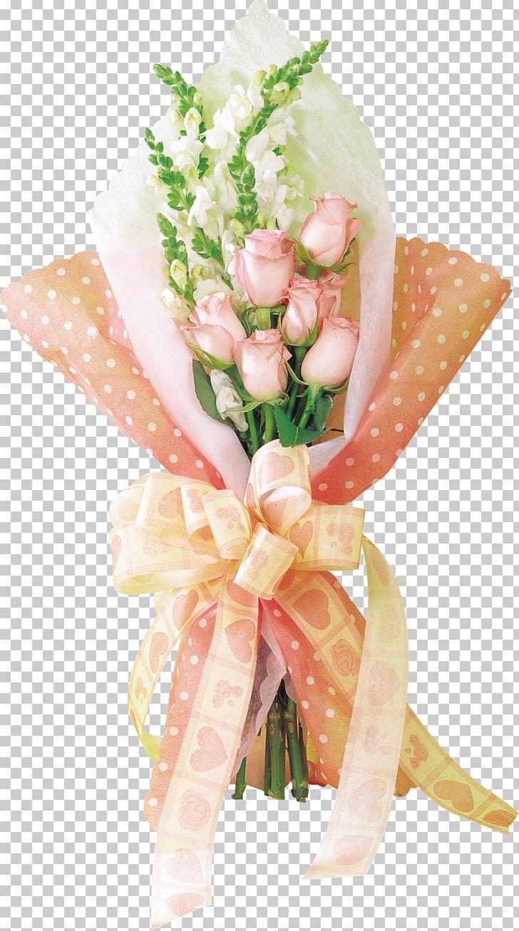 Floral Design Garden Roses Cut Flowers Flower Bouquet PNG, Clipart, Artificial Flower, Chrysanthemum, Cut Flowers, Deco, Fleur Free PNG Download