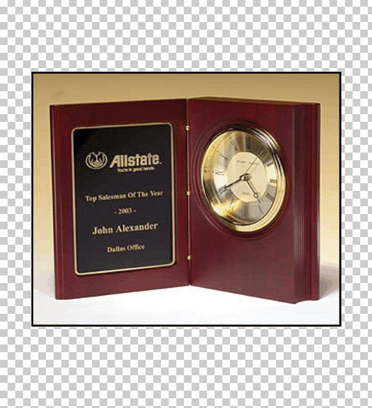 Alarm Clocks Discount Trophy & Award Engraving Glass PNG, Clipart, Alarm Clocks, Award, Beveled Glass, Clock, Coin Free PNG Download