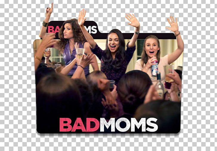 Bad Moms Christmas Poster.Film Poster Comedy Television Screenwriter Png Clipart Bad
