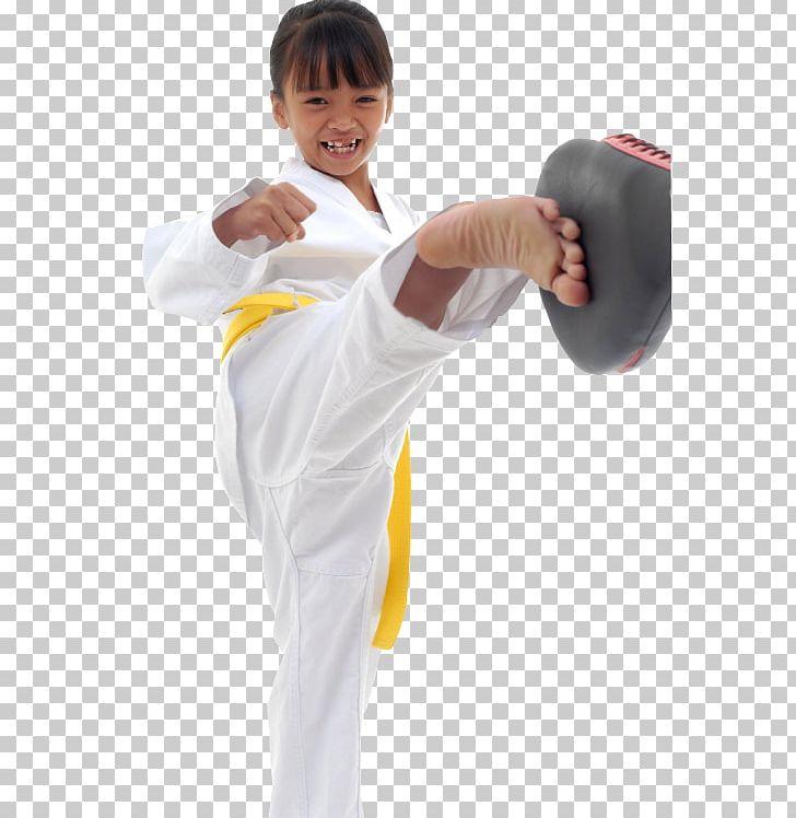 Taekwondo Karate Martial Arts Choi Hong Hi Kickboxing PNG, Clipart, Arm, Arnis, Boxing Glove, Brazilian Jiujitsu, Child Free PNG Download