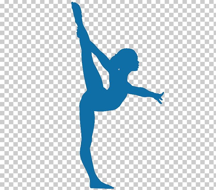 Artistic Gymnastics Silhouette Balance Beam PNG, Clipart, Area, Arm, Art, Artistic Gymnastics, Ballet Dancer Free PNG Download