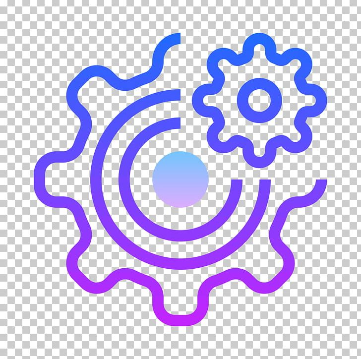 Automation Computer Icons Business Process PNG, Clipart, Area, Automation, Body Jewelry, Business, Business Process Free PNG Download