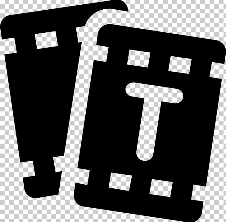 Computer Icons Encapsulated PostScript PNG, Clipart, Black And White, Brand, Cdr, Cinema, Cinema Ticket Free PNG Download