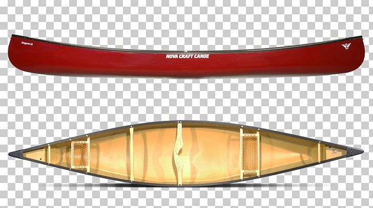 Canoe Paddle Boat Paddling Ark PNG, Clipart, 2018, Aramid, Ark, Automotive Exterior, Auto Part Free PNG Download