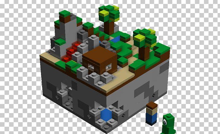 Lego Minecraft Lego Minecraft LEGO Digital Designer Lego Ideas PNG, Clipart, Computer Software, Gaming, Lego, Lego Canada, Lego Digital Designer Free PNG Download