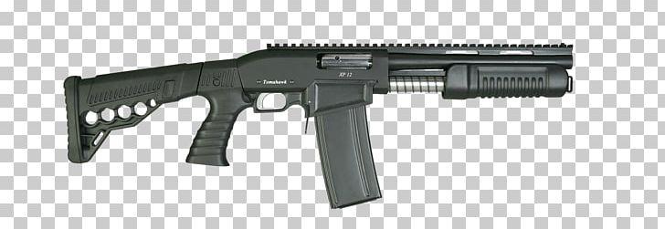 d876d38fa Firearm AK-47 Assault Rifle Magazine PNG, Clipart, Air Gun, Airsoft Gun, Airsoft  Guns, Ak 47, ...