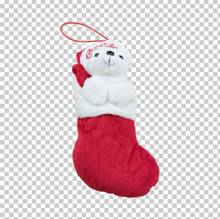 Christmas Ornament Stuffed Animals & Cuddly Toys Christmas Stockings Character PNG, Clipart, Character, Christmas, Christmas Decoration, Christmas Ornament, Christmas Stocking Free PNG Download