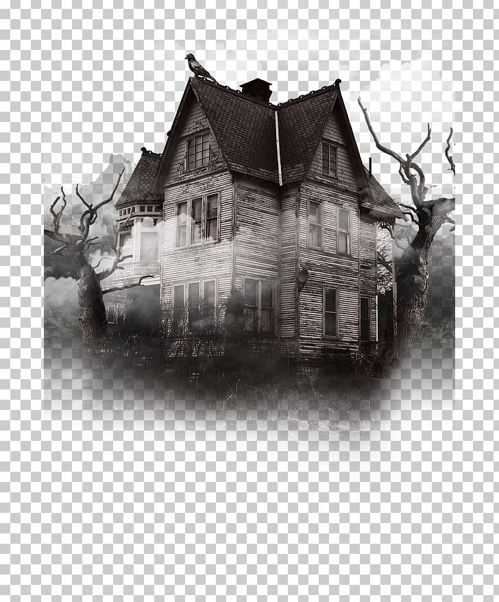 Ghost EPUB PNG, Clipart, Angle, Architecture, Black And White, Building, Decor Free PNG Download